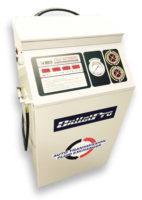AT5000 ATF full automatic machine