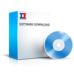 0000154 incontrol home automation software download Automotive Equipments Automotive Equipments