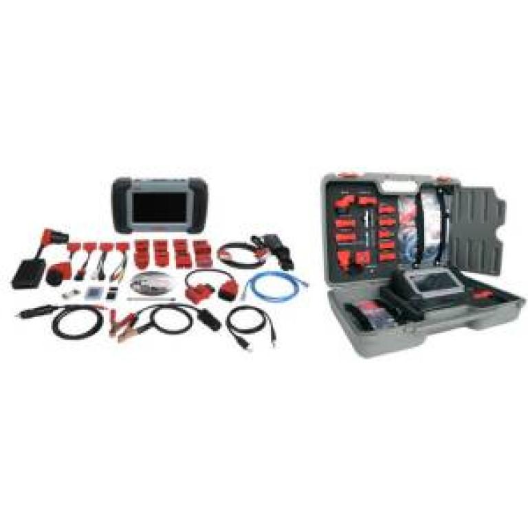 Autel MaxiDas DS708 Diagnostic Scan Tool