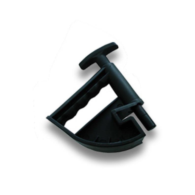 BulletPro Tyre Changer BP800 (Basic)