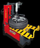 Tyre Changer