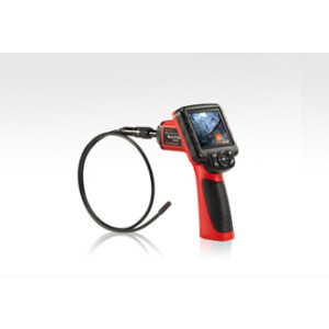 Autel MaxiVideo MV400 Digital Inspection Scope. Record & Play Back.