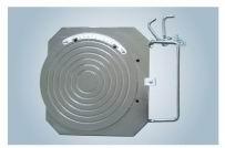 Autoalign VH5 Wheel Aligner (8 Sensor)