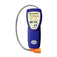 JL269 Portable Combustible Gas Leak Detector