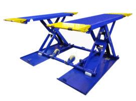 sl30a-low-rise-scissor-lift