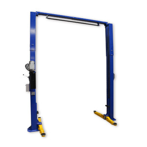 floor lift