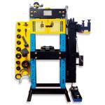 PS1000S Automotive Equipments Automotive Equipments