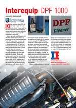 DPF1000 tool test editorial ACM MAR APR PG.31