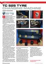 TC525PG tool test editorial Jan 2015