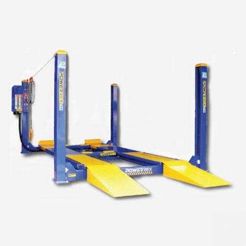 Powerrex SL3600A