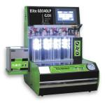 injector cliener Automotive Equipments Automotive Equipments