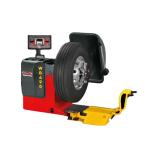 wheel balnacer Automotive Equipments Automotive Equipments