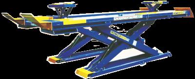 Powerrrex-SL5600A-DM