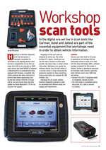 ACM NOV DEC 17 18 V3 Diagnostic scan tools