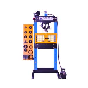 Workshop Press