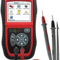 Autel AutoLink AL439 OBDII Code Reader